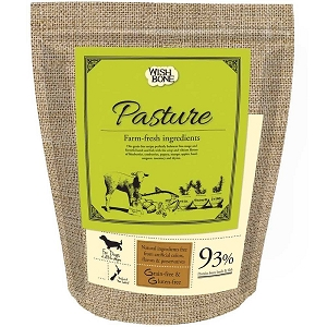 WishBone Adult Pasture