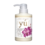 YU Oriental Natural Herbs Care for Pets Orchid Youth Revitailzimg Formula