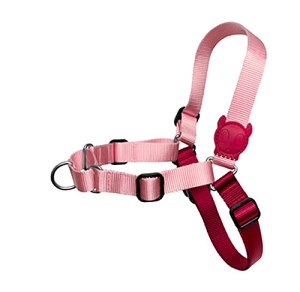 ZeeDog Blink Soft Walk Harness