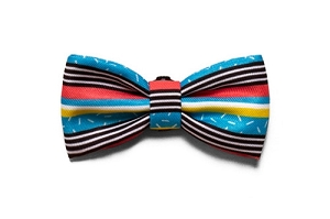ZeeDog Brooklyn Bow Tie