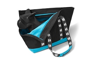 ZeeDog Monoby Pet Carrier
