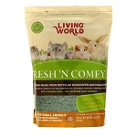 Living World Fresh & Comfy Green
