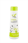 Nootie Pet Shampoo Cucumber Melon