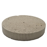 Cat It Play & Scratch Replacement Pad