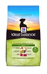 Hill's™ Ideal Balance™ Natural Chicken & Brown Rice Recipe Adult