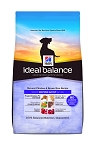 Hill's™ Ideal Balance™ Natural Chicken & Brown Rice Recipe Mature Adult