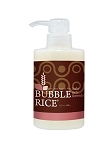 YU Bubble Rice Baby Pets Formula