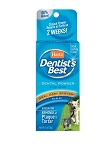 HARTZ® Dental Powder for Dogs & Cats
