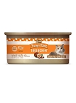 Merrick Purrfect Bistro Grain Free Shredded Turducken