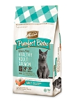 Merrick Purrfect Bistro Grain Free Healthy Adult Salmon