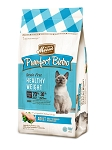 Merrick Purrfect Bistro Grain Free Healthy Weight