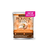 Holistic Select canned GRAIN FREE Turkey & Duck Pate