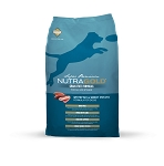 Nutra Gold Grain Free WhiteFish Dog