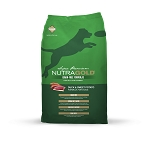 Nutra Gold Grain Free Duck & Sweet Potato Dog