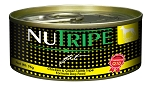 Nutripe Fit Chicken & Green Lamb Tripe DOG Food + CoQ10