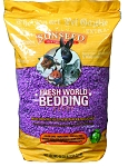 Vitakraft Sunseed Fresh World Bedding Pink