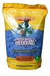 Vitakraft Sunseed Fresh World Bedding Purple