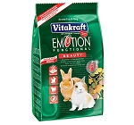 Vitakraft Emotion Rabbit (Beauty) Pellets (600g)