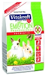 Vitakraft Emotion Professional Prebiotic Rabbit