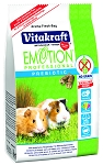 Vitakraft Emotion Professional Prebiotic Guinea Pig