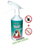 Absolute Plus Flea & Tick Neem Spray