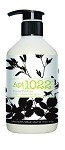 APT1022 Green Pet Care Glam Shine Shampoo
