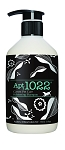 APT1022 Green Pet Care Whitening Shampoo