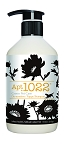 APT1022 Green Pet Care De-sensitive/Puppy Shampoo