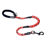EzyDog Mutley Leash 25