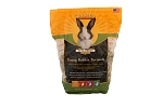 Vitakraft Sunseed Vita Prima Young Rabbit Formula