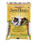 Vitakraft Sunseed SunBasics Guinea Pig Formula