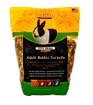 Vitakraft Sunseed Vita Prima Adult Rabbit Formula