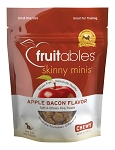 Fruitables Pumpkin & Apples 7oz