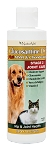 NaturVet Glucosamine DS™ with MSM & Chondroitin Liquid