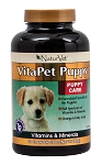 NaturVet VitaPet Puppy™ Tablets