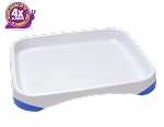 Petstages Perfect Pace Feeding Trays