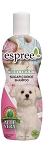 Espree Sugar Cookie Shampoo