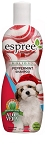 Espree Holiday Peppermint Candy Cane Shampoo