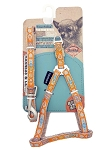Touchdog Leash & Harness Set - TD-779 / TD472