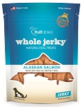 Fruitables Whole Jerky Alaskan Salmon 5oz