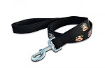 Paul Frank Rubberized Leash - Union Jack
