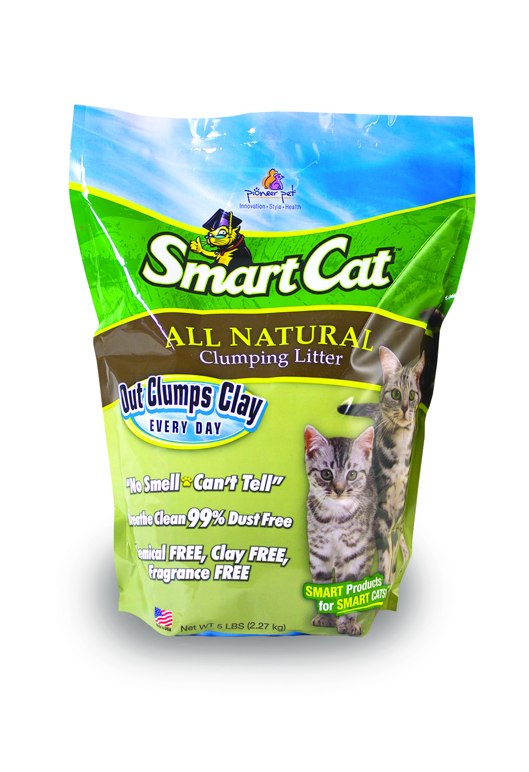pet insurance for cats over 11
