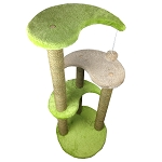 Haobay Cat Tree 81030