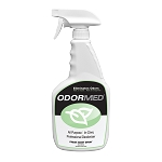 Thornell OdorMed Fresh Scent Spray 22oz