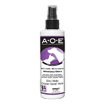 Thornell A.O.E Spray 8oz
