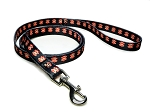 Paul Frank Leash - Devil Julius