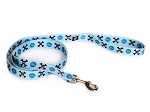 Paul Frank Leash - 3D Skurvy