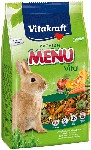 Vitakraft Life Power for Rabbits