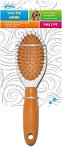 Pawise Pin Brush