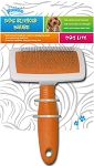 Pawise Slicker Brush